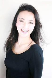 ベリーダンス 講師 Aphrodite Mayuko(アフロディーテ まゆこ)